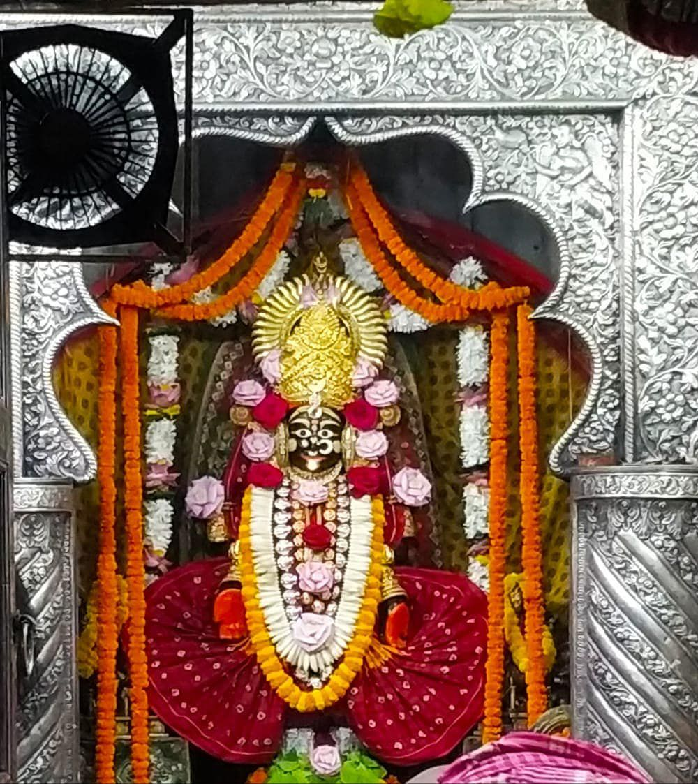 Beautiful Jagannath Images Photo Gallery