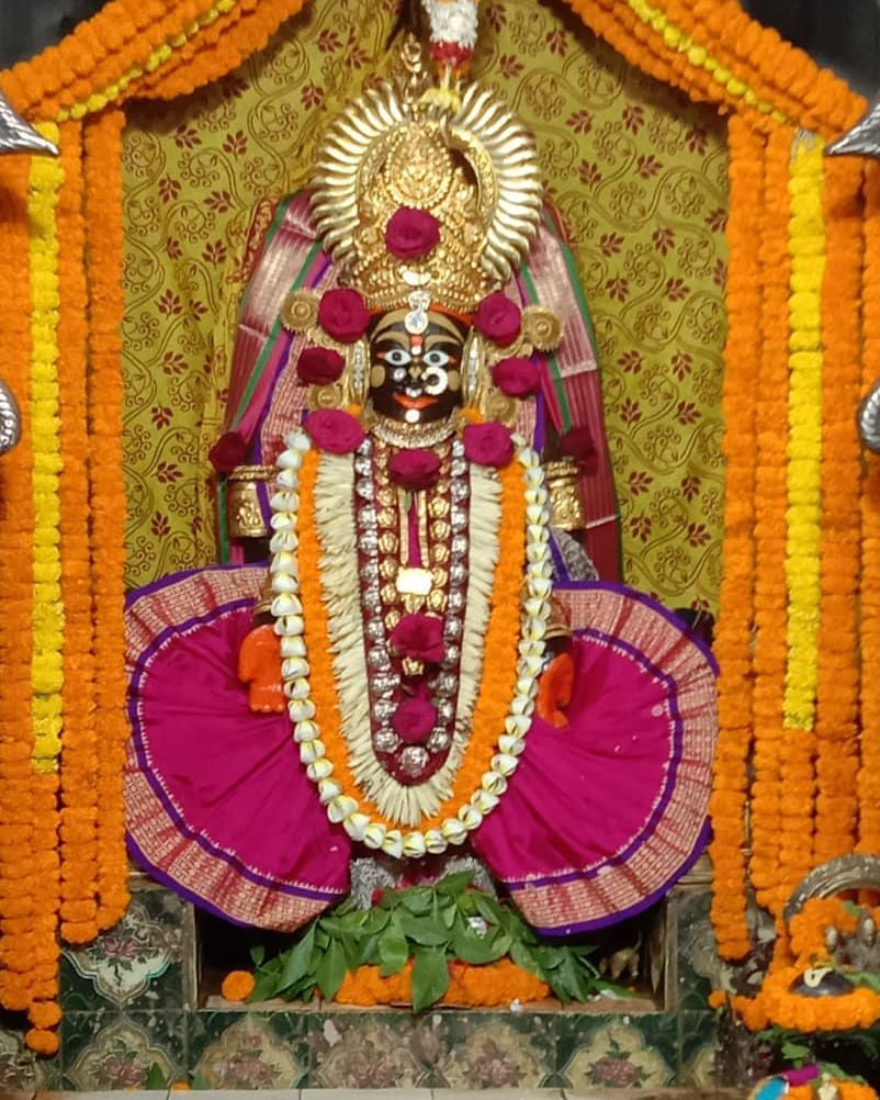 Beautiful Pictures of Lord Jagannath