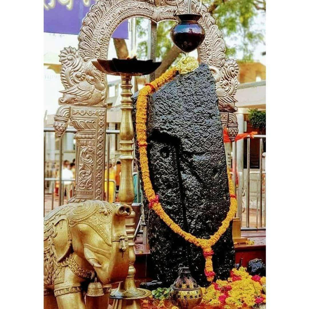 Bhagwan Shani Dev Ji Images HD Free Download