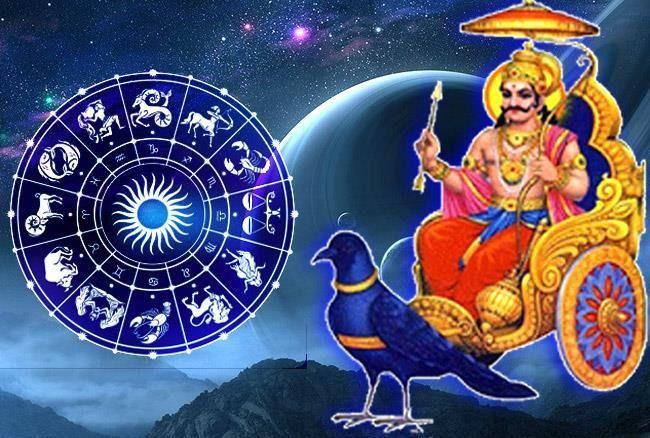 Download Best Bhagwan Shani Dev Image & Photo