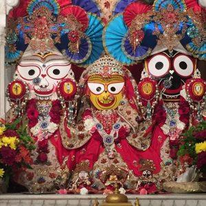Jagannath Ashtakam Images HD Wallpapers