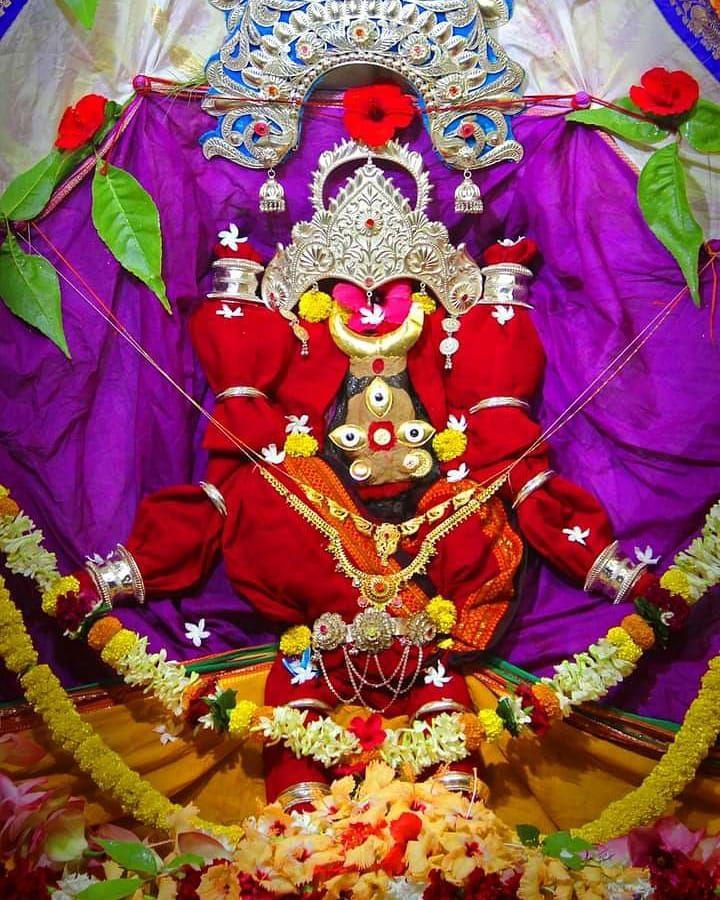 Jagannath Dev Images