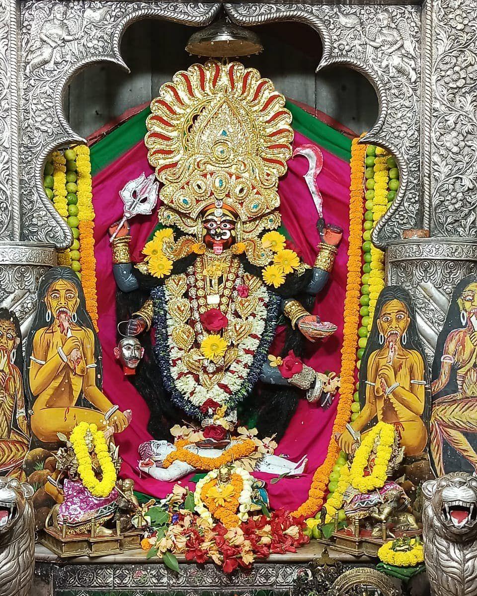 Jagannath God Mandir Images HD Free Download