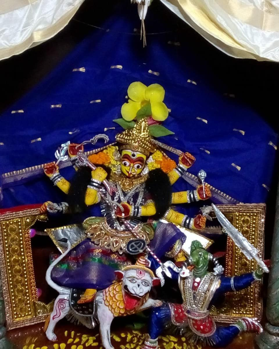Jagannath Images Free Download