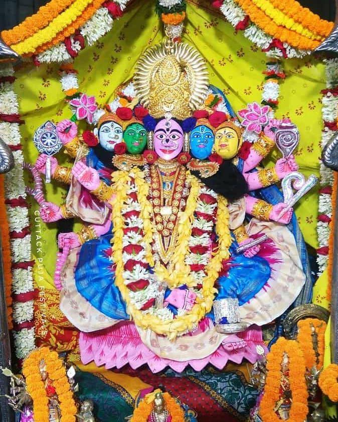 Jagannath Images for Whatsapp DP