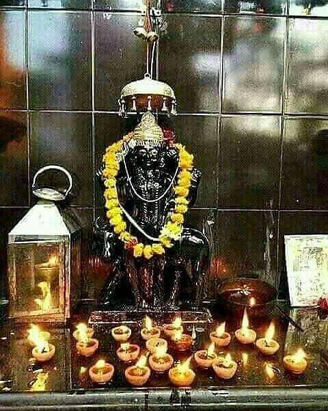 Jai Shani Dev Bhagwan Photo, Wallpaper, Picture & Image Free HD Download