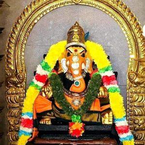 Pillayar God Images HD Download