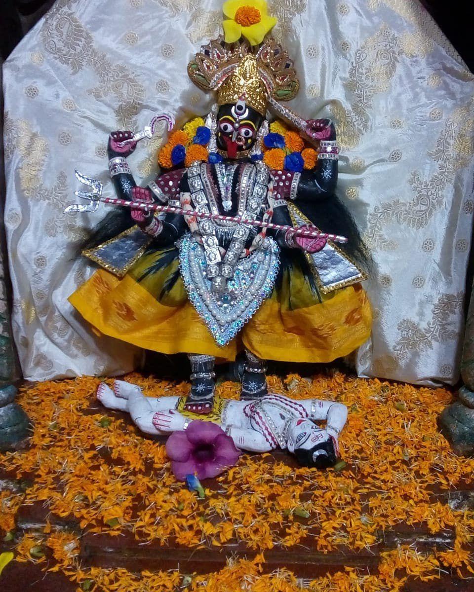 Sri Jagannath Images Full HD