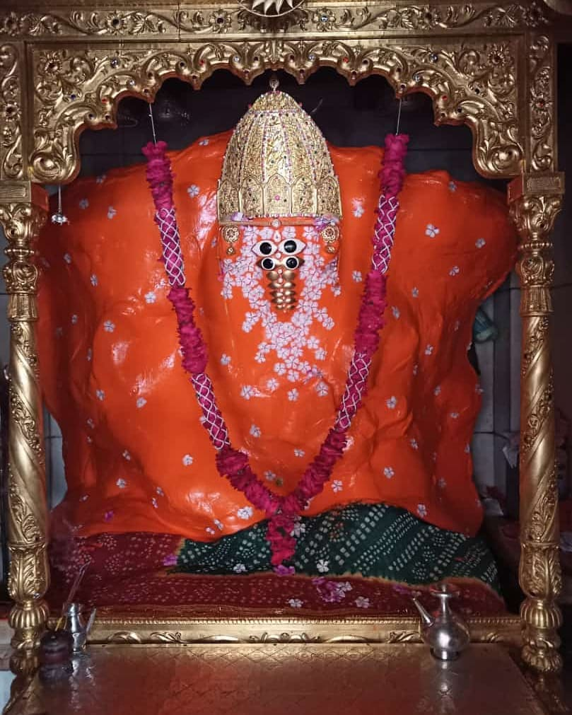 Anupama Parameswaran new photos