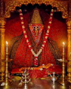 Ashapura Mataji Nadol Photo Download
