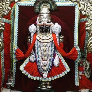 Download Dwarkadhish Picture HD Quality