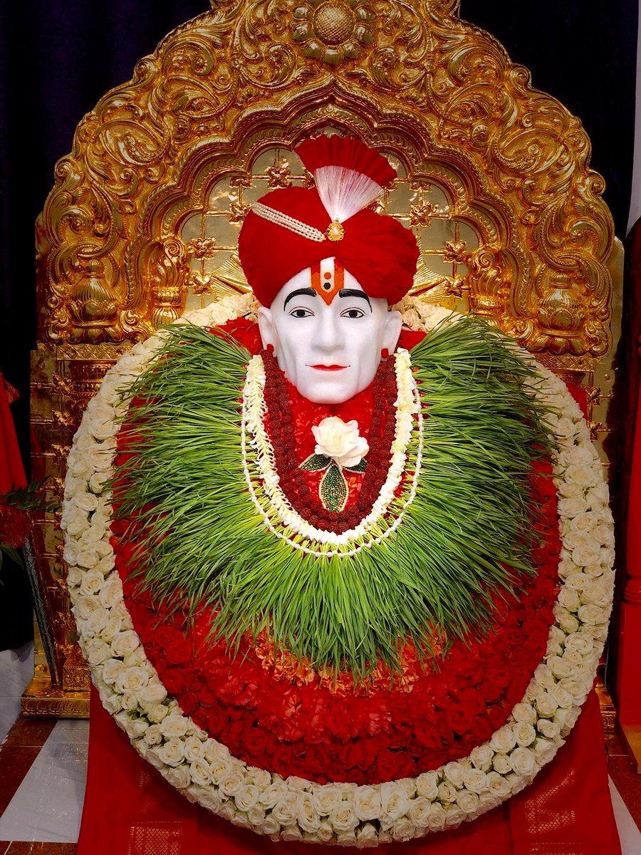 Download Gajanan Maharaj Images HD