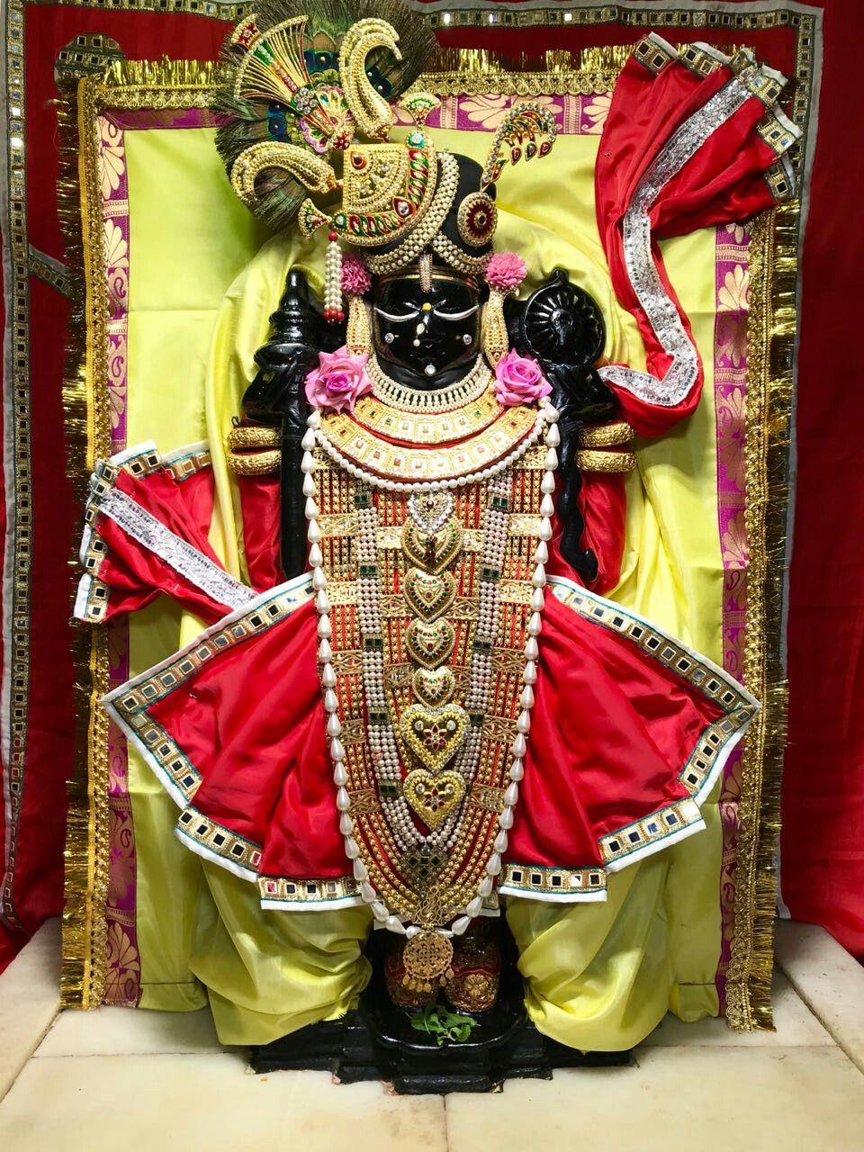 Dwarkadhish New Images HD Photos