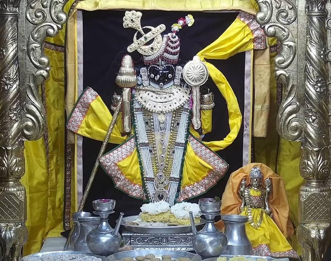 Dwarkadhish Photo Gallery Free HD Download