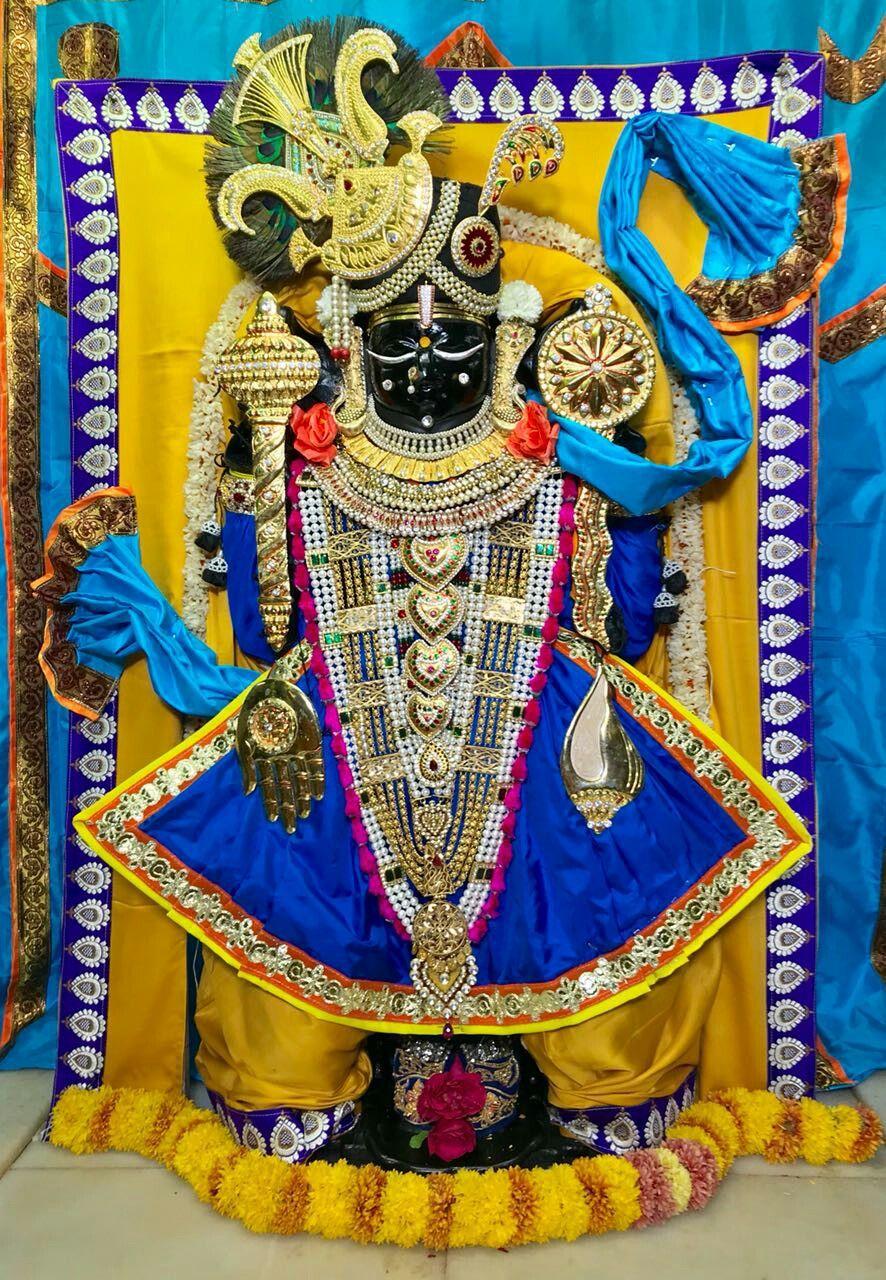 Dwarkadhish Pic Photos HD Download