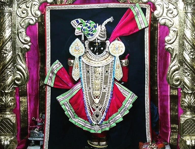 Dwarkadhish Temple Images Photos Free Download
