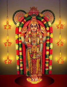 God Guruvayurappan Images Photo Download