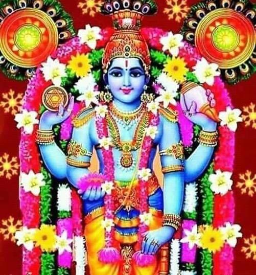 Guruvayoor Unnikannan Images