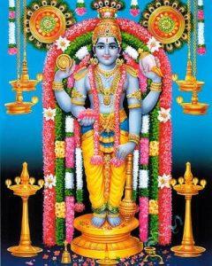 Guruvayurappan God Photos HD Wallpaper