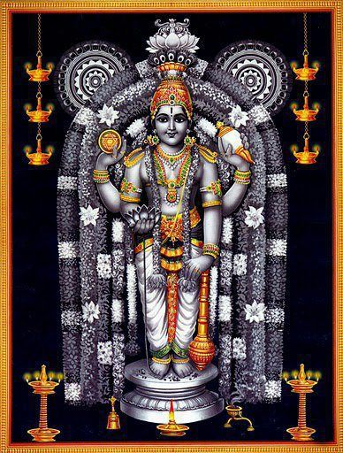 Guruvayurappan Wallpaper Images HD Download