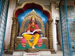 Happy Chitragupta Puja 2021 Wishes Images