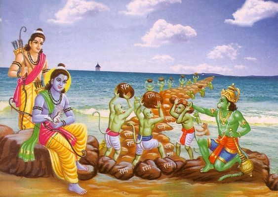 Images of Lord Laxman