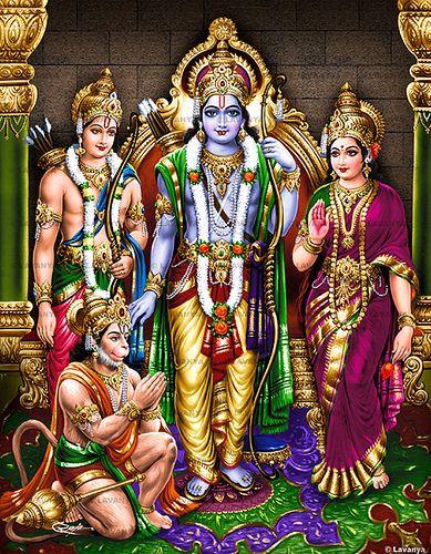 Lakshman Image HD Download for Mobile