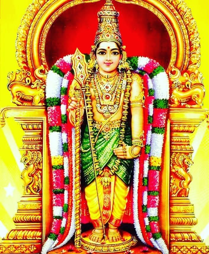 Palani Murugan Image Pics Wallpaper Download HD