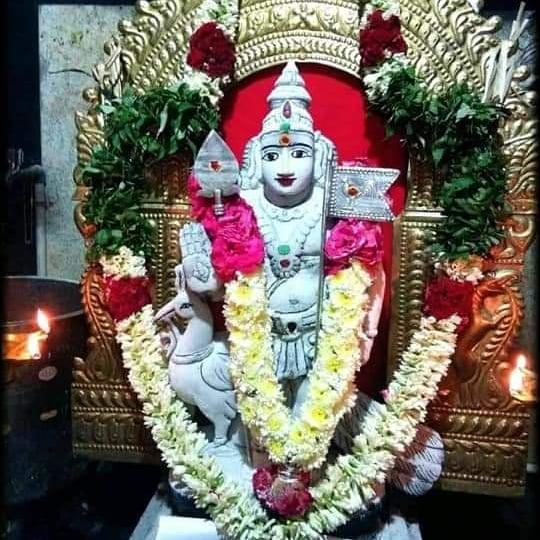 Palani Murugan Raja Alankaram Images Free Download