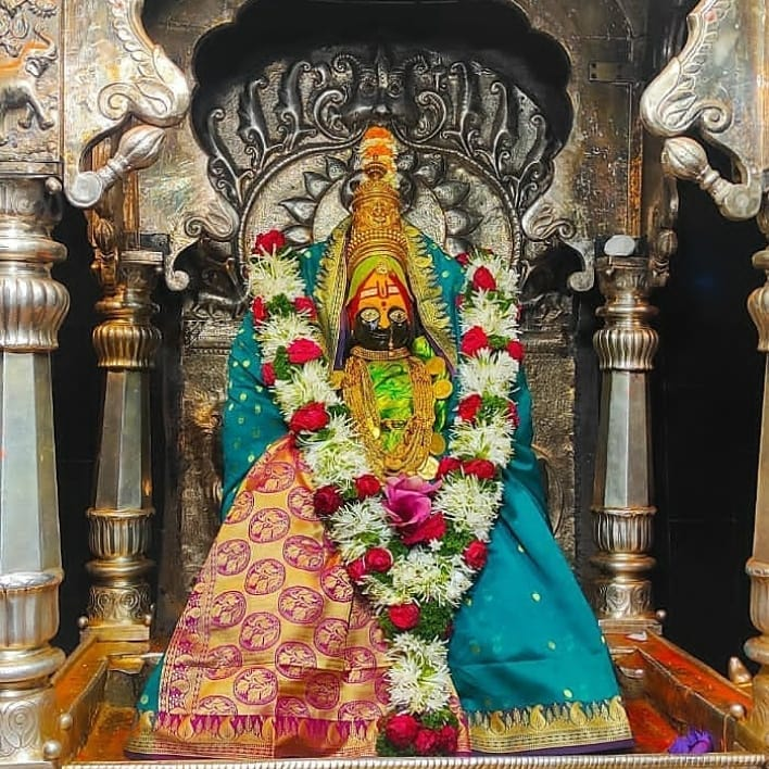 Tulja Bhavani Photo Gallery Free Download