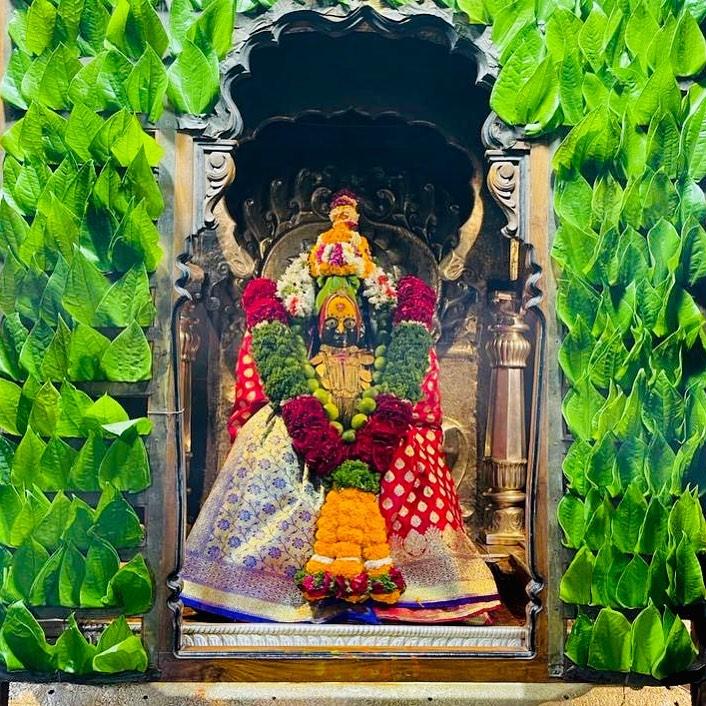 Tulja Bhavani Photos High Resolution HD Download