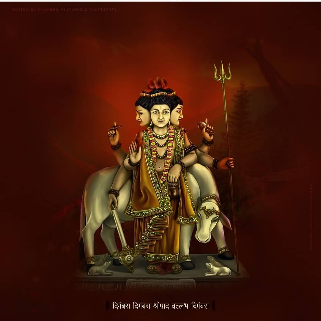 Gurudev Dutt Hd Images