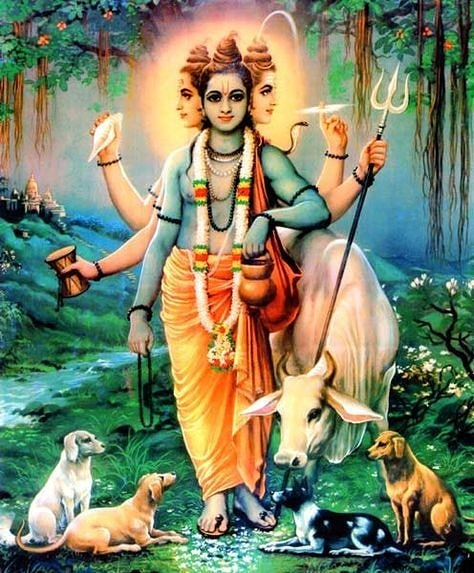 Hd Images Gurudev Datta
