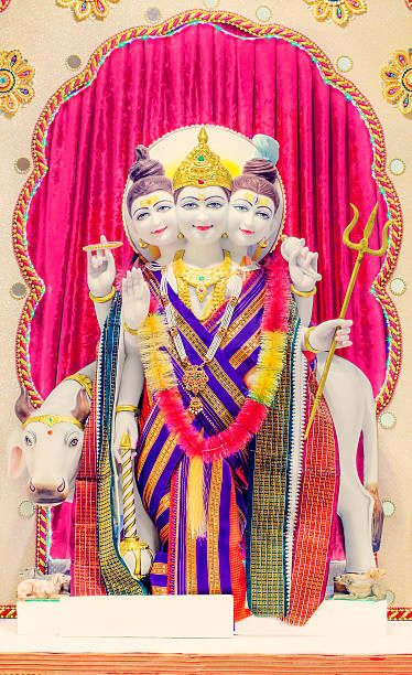 High Resolution Dattatreya Images Full Hd