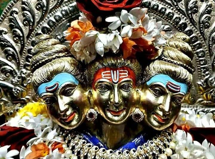 Images Of Gurudev Datta