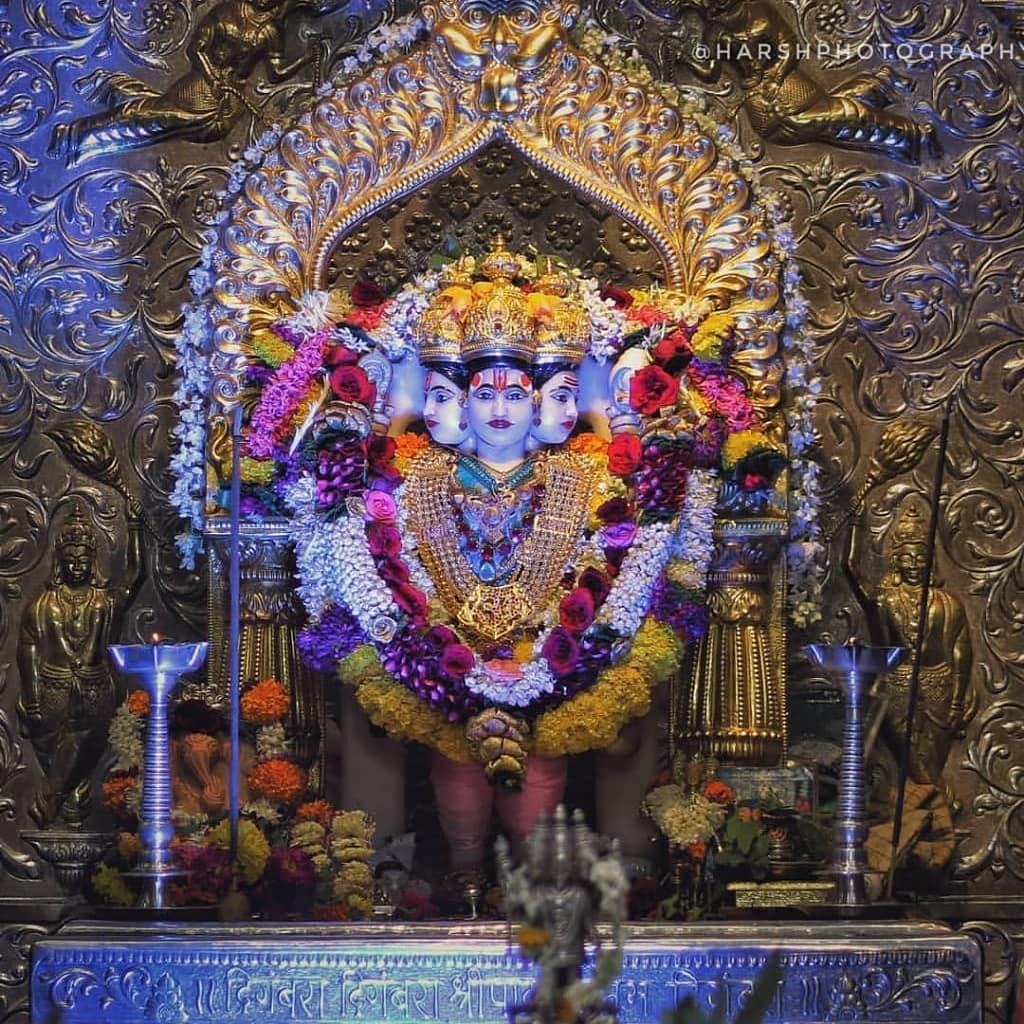 Jai Guru Datta Images