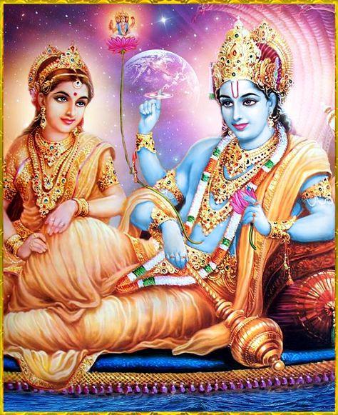 Laxmi Narayan 3d Images Download